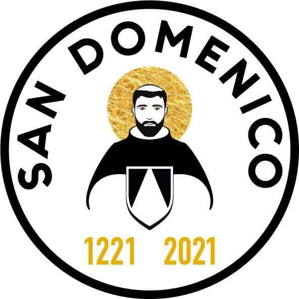 sandomenico